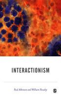 Interactionism PDF