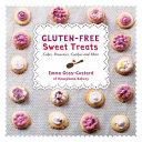 Gluten-Free Sweet Treats