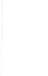 "The Problem of Human Life: Embracing the ""evolution of Sound"" and ""evolution Evolved"", with a Review of the Six Great Modern Scientists, Darwin, Huxley, Tyndall, Haeckel, Helmholtz, and Mayer"