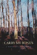 Carry My Bones