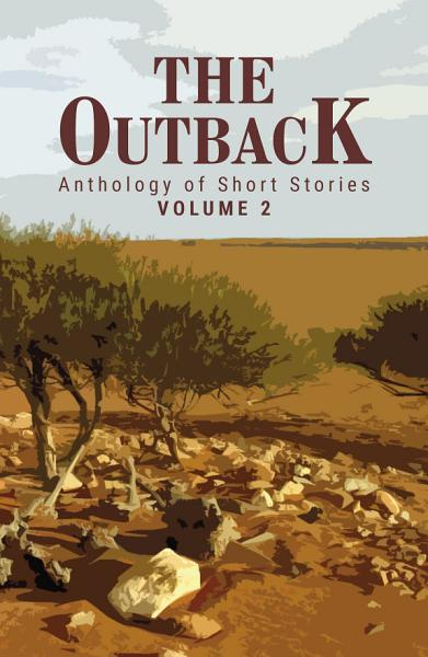 The Outback Volume 2