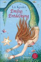 Emilys Entdeckung PDF
