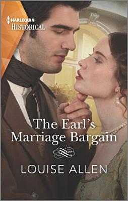 The Earl s Marriage Bargain PDF