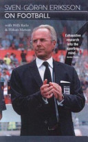 Sven Goran Eriksson on Football 2003