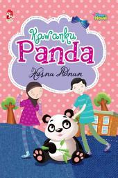 Kawanku Panda