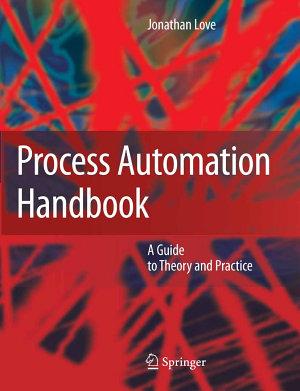 Process Automation Handbook