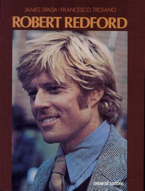 Robert Redford PDF