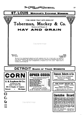 Grain and Farm Service Centers: Volume 29