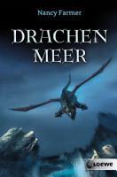 Drachenmeer PDF