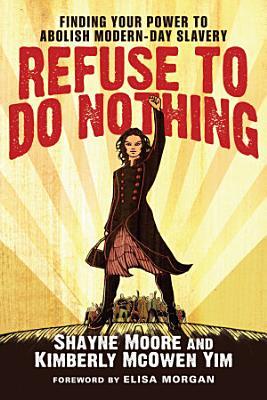 Refuse to Do Nothing