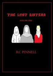 The Lost Sisters Volume 1 Book PDF