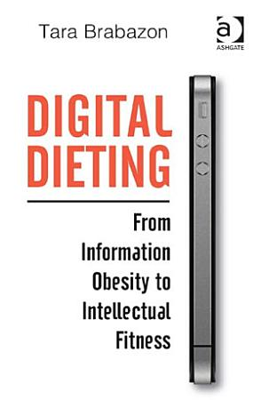 Digital Dieting PDF