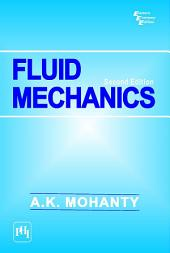 FLUID MECHANICS: Edition 2