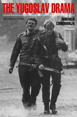 Yugoslav Drama, Second Edition