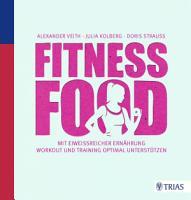 Fitness Food PDF