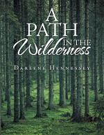 A Path in the Wilderness