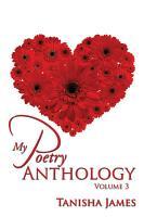 My Poetry Anthology PDF