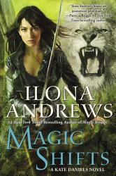 Magic Shifts Book PDF
