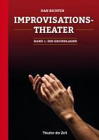 Improvisationstheater PDF