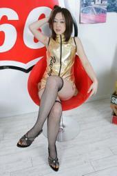 究極ギリギリ写真集コスプレTheBest!Part49: あのアイドルがギリギリで魅せます!