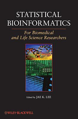 Statistical Bioinformatics