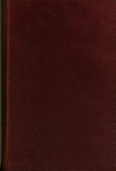 Obras de don Manuel Tamayo y Baus: Juana de Arco. Una apuesta. La esperanza de la patria. Ángela. Huyendo del perejil