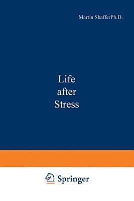 Life after Stress PDF