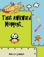 That Awkward Moment    PDF