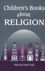 Children's Books about Religion