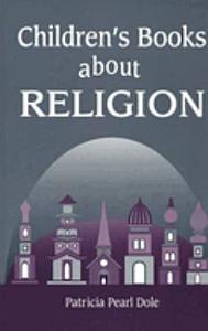 Children s Books about Religion PDF