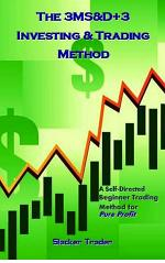 The 3MS&D+3 Investing & Trading Method