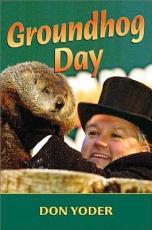 Groundhog Day PDF
