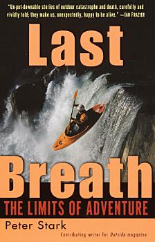 Last Breath PDF