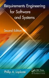Requirements Engineering for Software and Systems, Second Edition: Edition 2