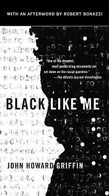 Black Like Me PDF
