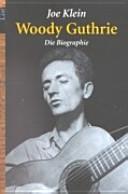 Woody Guthrie PDF