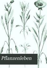 Pflanzenleben PDF