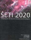 SETI 2020 PDF
