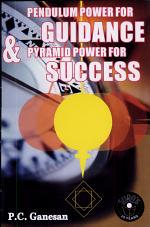 Pendulam power of guidance & Pyramid power for success