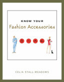Know Your Fashion Accessories PDF
