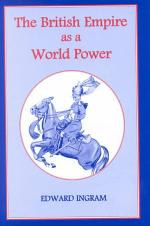 The British Empire as a World Power
