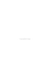 Journal of Contemporary Criminal Justice PDF