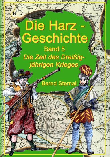 Die Harz Geschichte 5 PDF