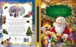 My Treasury of Christmas Carols and Stories (UK)