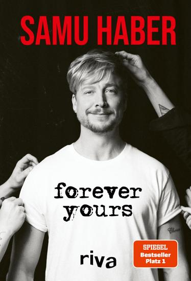 Forever Yours PDF