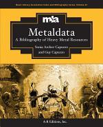 Metaldata