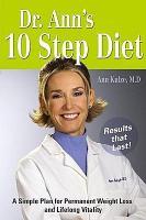 Dr  Ann s 10 Step Diet PDF