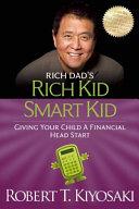 Download Rich Kid Smart Kid Book