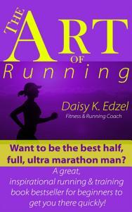 The Art of Running PDF