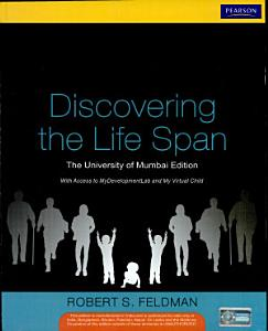 Discovering the Life Span  For University of Mumbai PDF